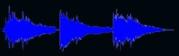 Logo Acousticland